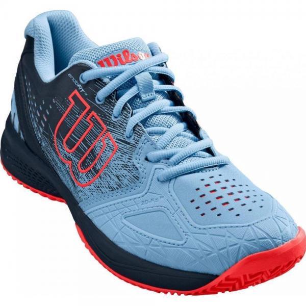 Pantofi Wilson Kaos Comp 2.0 W Blue/Black