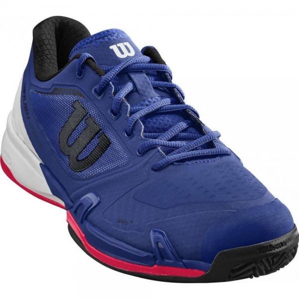 Pantofi Wilson Rush Pro 2.5 Blue