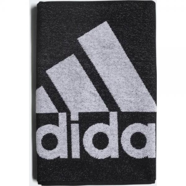Prosop Adidas S Black