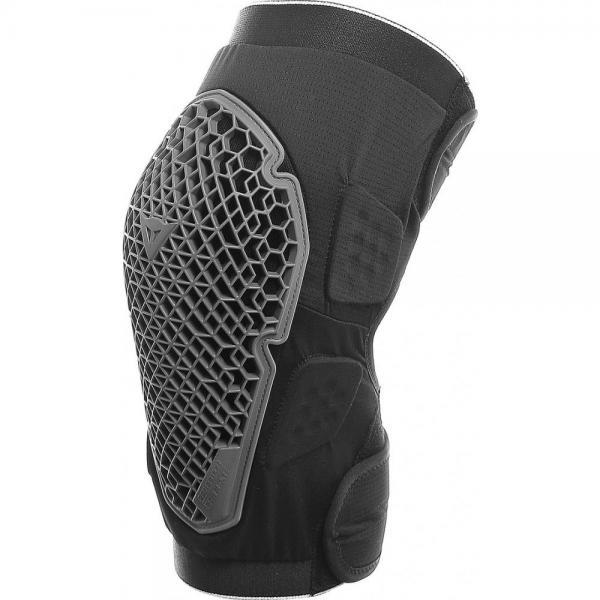 Protectie Dainese Pro Armor Knee Guard