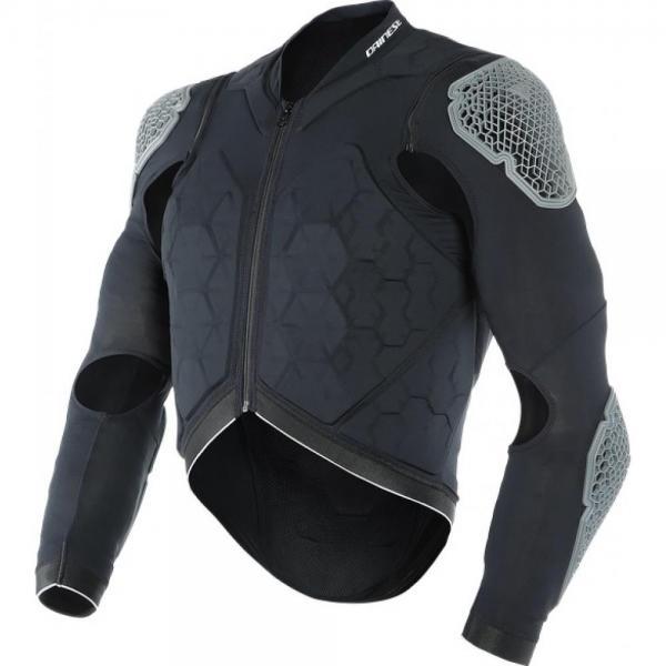 Protectie Dainese Rhyolite 2 Black