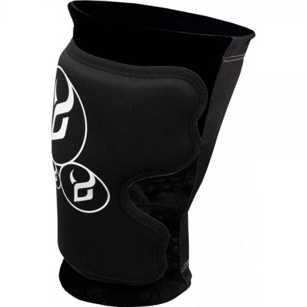 Protectie genunchi Demon Knee Soft Cap Pro