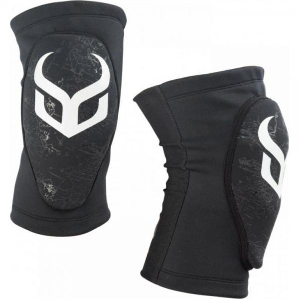 Protectie genunchi Demon Soft Cap X D30
