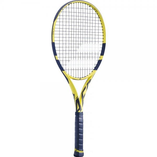Racheta Babolat Pure Aero Junior 25 2019