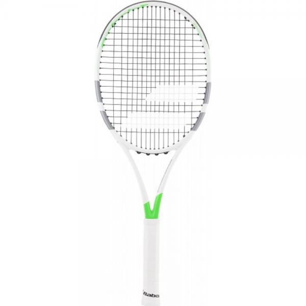 Racheta Babolat Pure Strike Lite Wimbledon