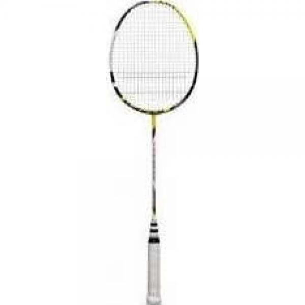 Racheta Badminton Babolat Satelite 6.5 Lite