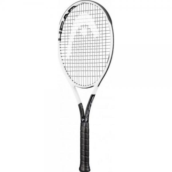 Racheta de tenis Head Graphene 360+ Speed PRO