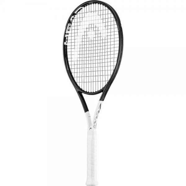Racheta Head Graphene Touch 360 Speed PRO