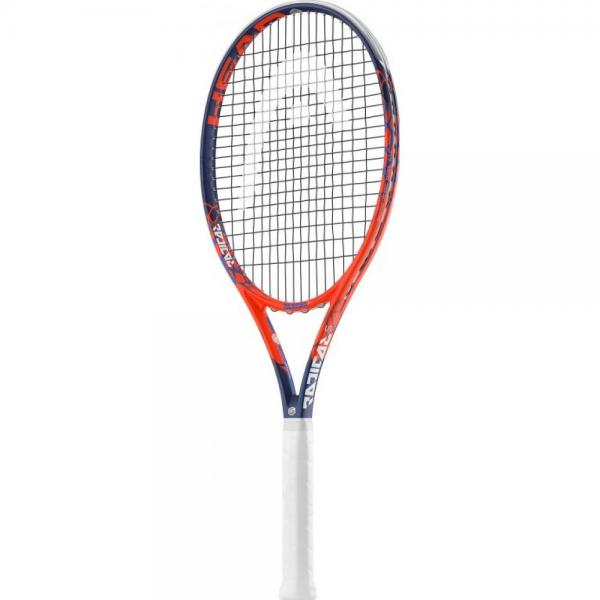 Racheta Head Graphene Touch Radical S