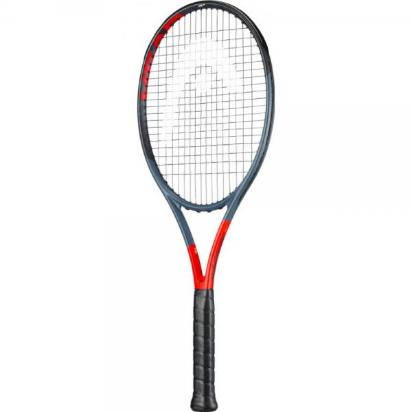 Racheta Head Graphene Touch360 Radical MP