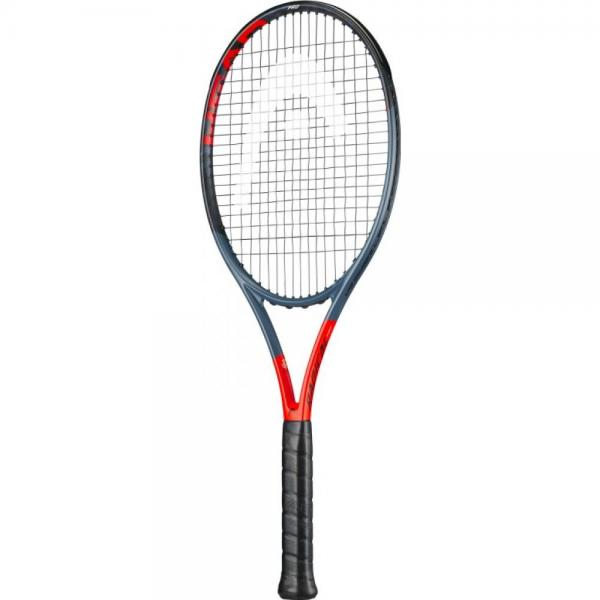 Racheta Head Graphene Touch360 Radical Pro