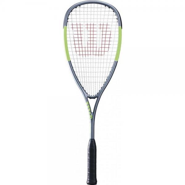 Racheta Squash Wilson Blade L