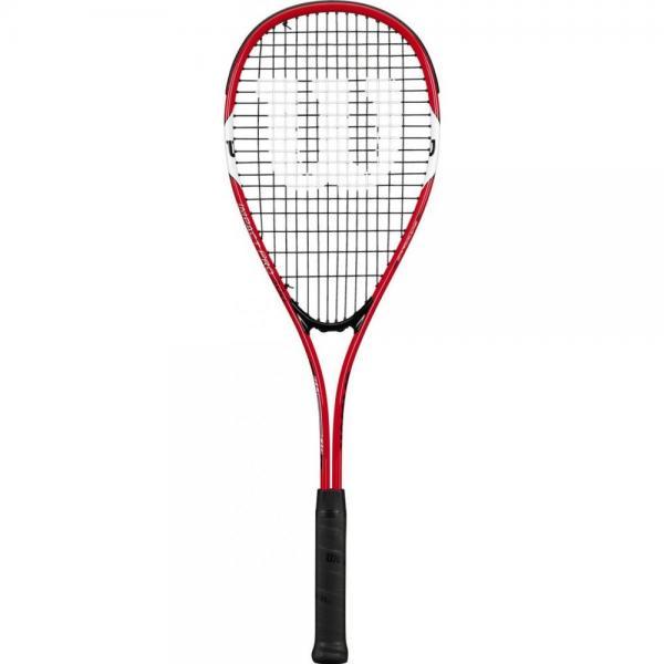 Racheta Squash Wilson Impact Pro 300