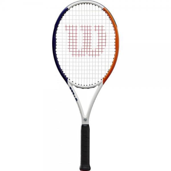 Racheta tenis Wilson Roland Garros Team
