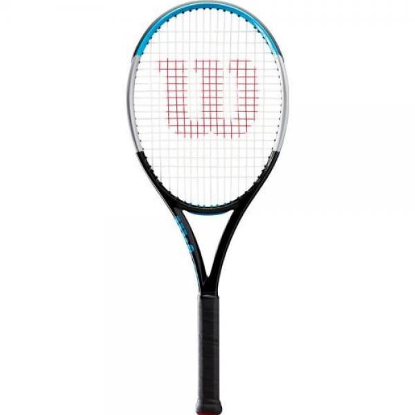 Racheta tenis Wilson Ultra 100UL V3.0