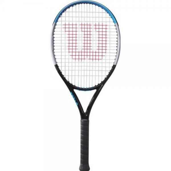 Racheta tenis Wilson Ultra 25 V3