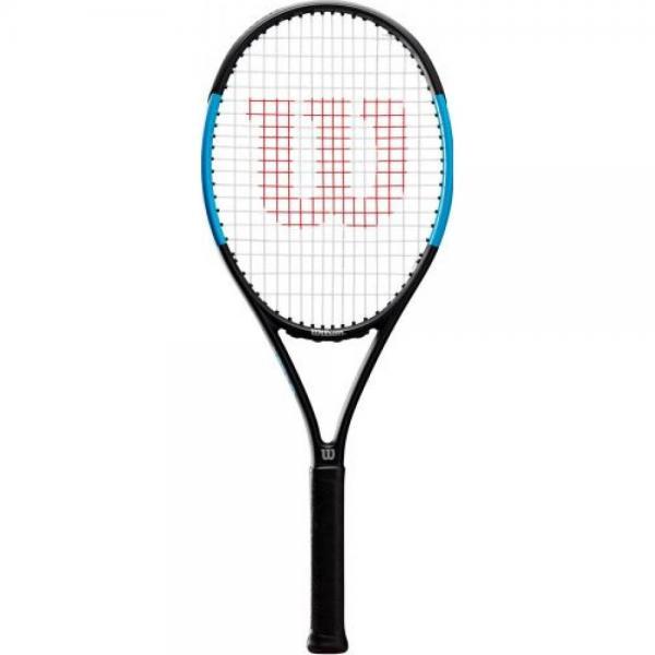 Racheta tenis Wilson Ultra Power 100