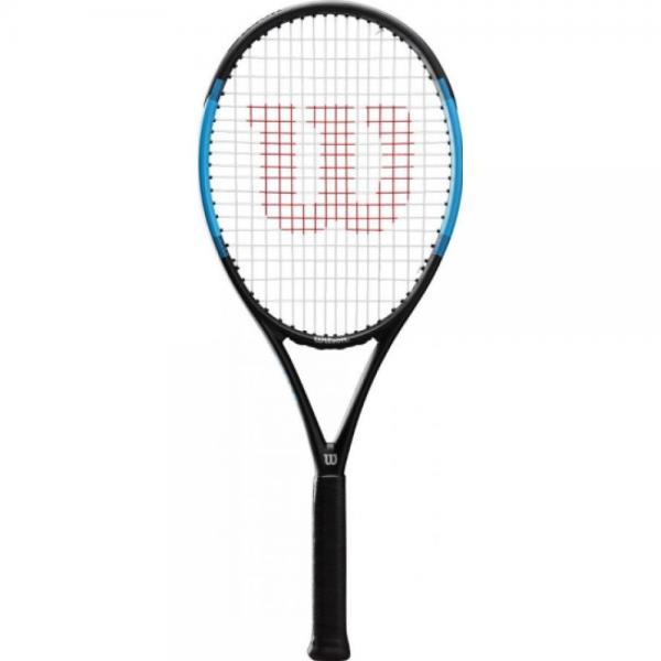 Racheta tenis Wilson Ultra Power 105