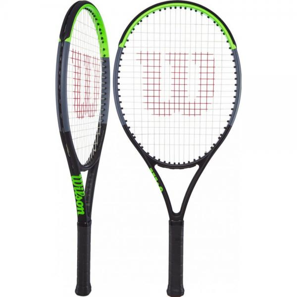 Racheta tenis Wlilson Blade V7 25