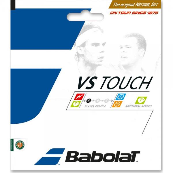 Racordaj Babolat VS Touch 6 m