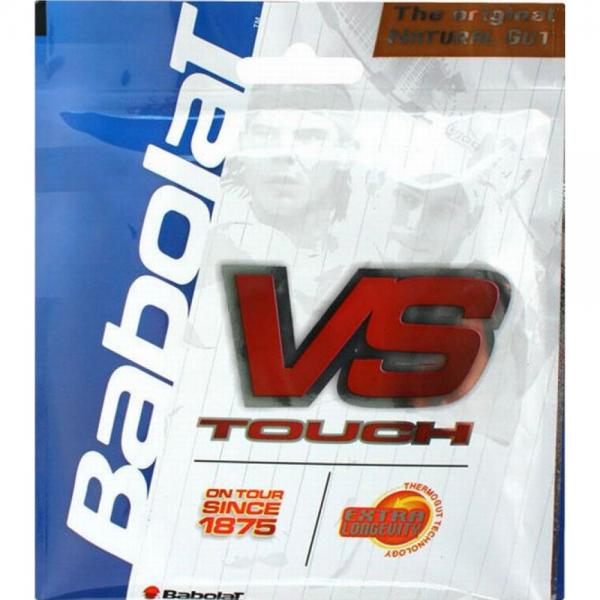 Racordaj Babolat VS Touch