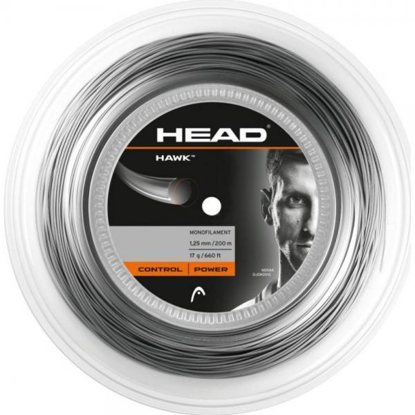 Racordaj Head HAWK, 200m