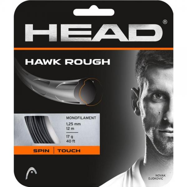 Racordaj Head HAWK Rough