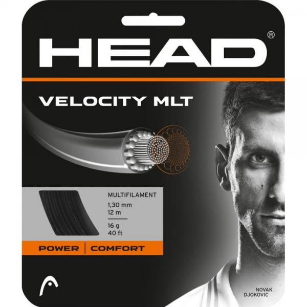 Racordaj Head Velocity