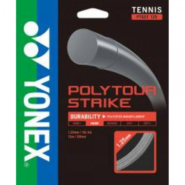 Racordaj YONEX POLY TOUR STRIKE IRON