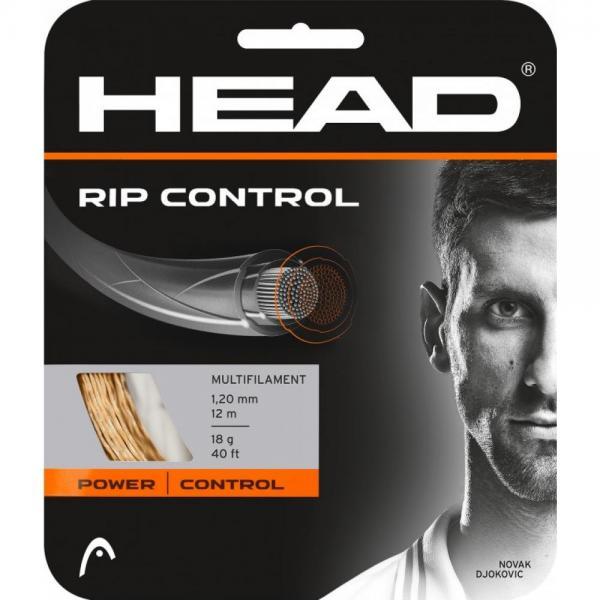 Racordajul Head Rip Control 12m