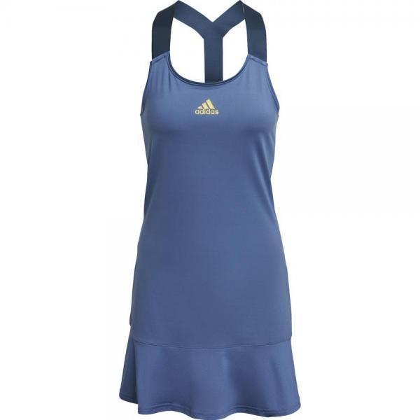Rochie Adidas AEROREADY Y BLUE