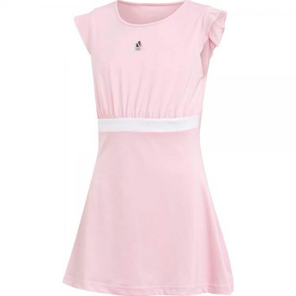 Rochie Adidas G Ribbon Pink