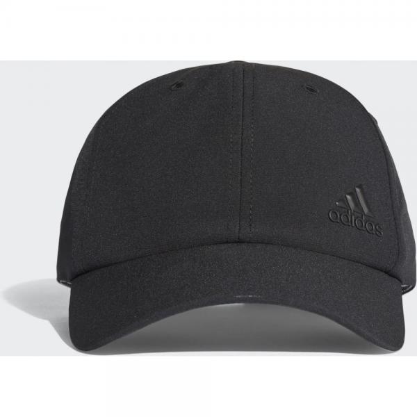Sapca Adidas Climalite Black