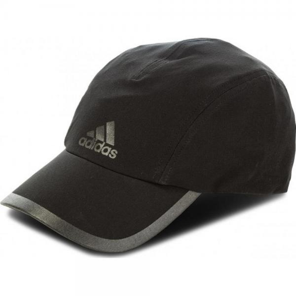 Sapca Adidas R96 Black