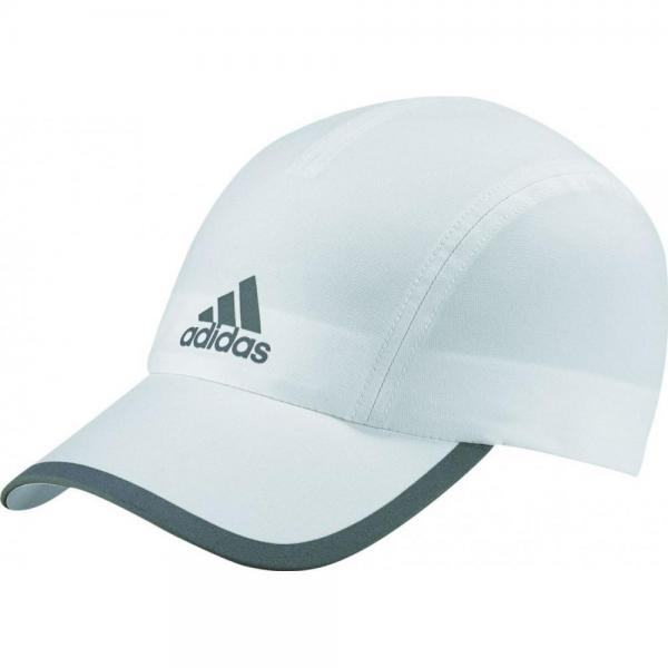 Sapca Adidas R96 White