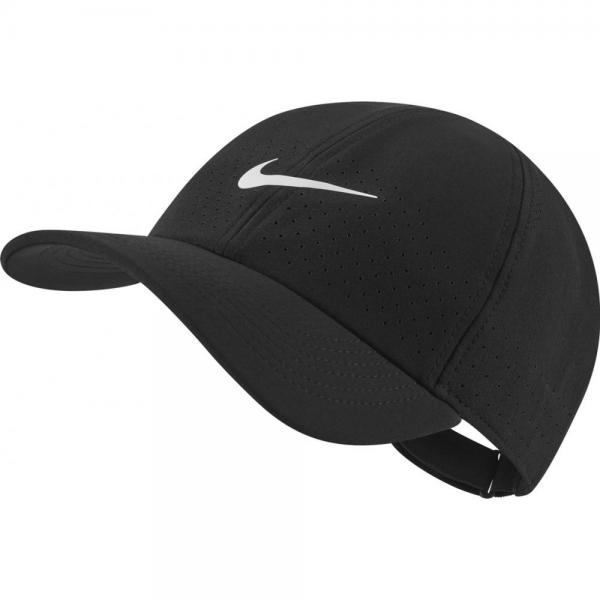 Sapca NIKE AEROBILL ADVANTAGE Black