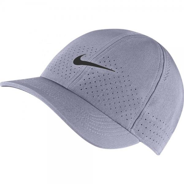 Sapca NIKE AEROBILL ADVANTAGE Grey