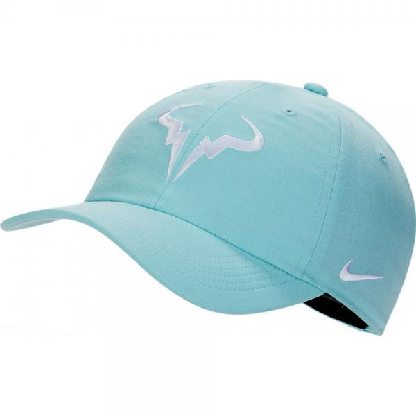 Sapca Nike Rafa Arobill H86 blue