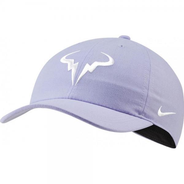 Sapca Nike Rafa Arobill H86 grey