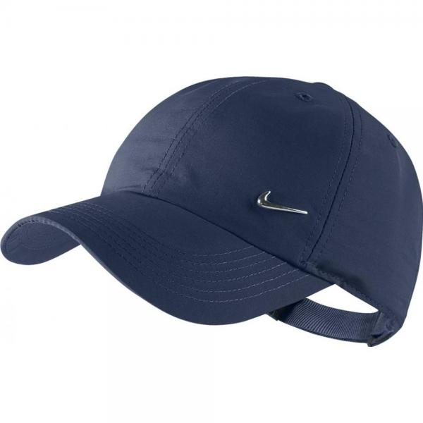Sapca Nike Y NK H86 CAP METAL SWOOSH