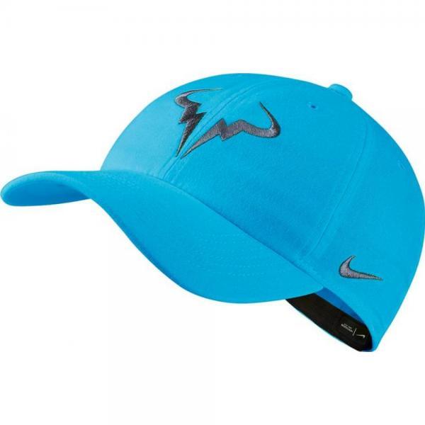Sepci tenis adulti si copii Wilson, Head, Babolat, Adidas, Nike - SwitchShop.ro