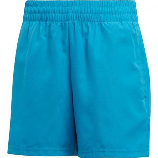 Short Adidas B Club Blue