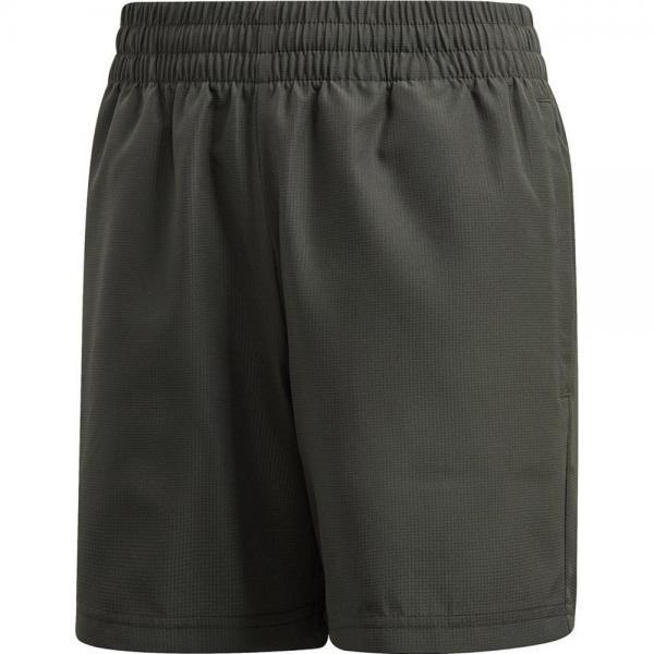 Short Adidas B Club Jr 5 inch Back