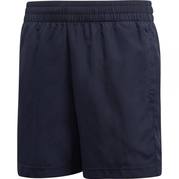 Short Adidas Club Jr Navy
