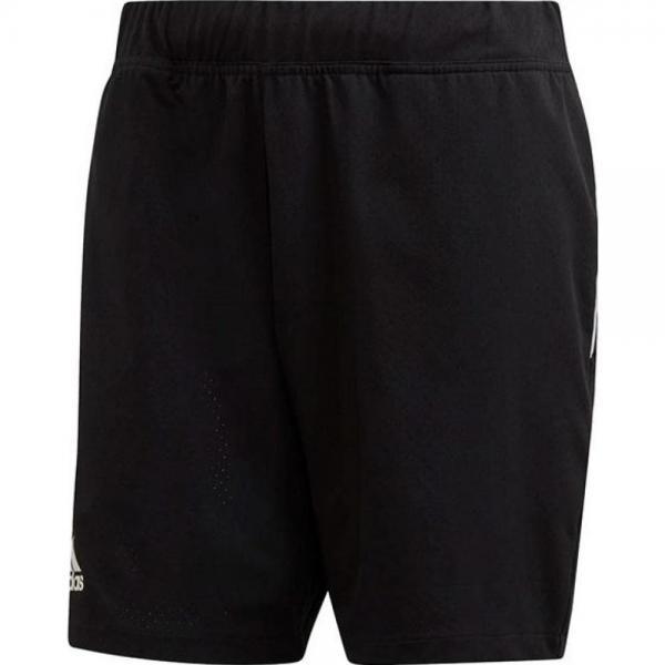 Short Adidas Escouade 7Inch Black