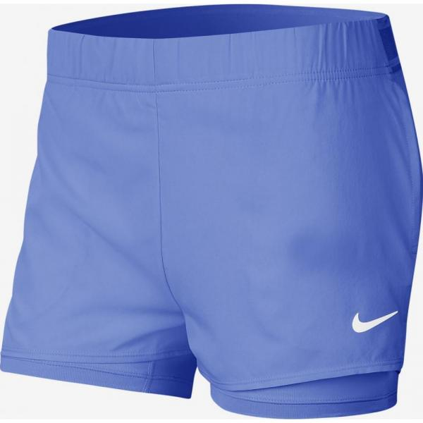 Short Nike Flex blue