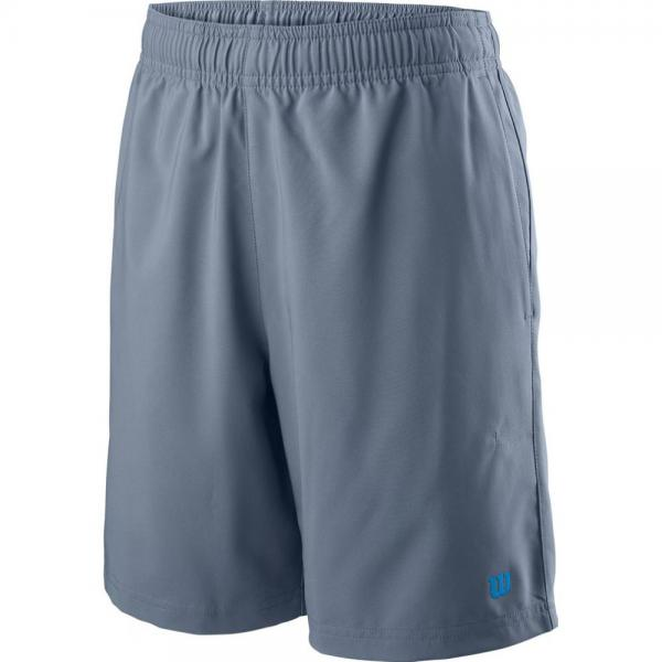 Short Wilson B Team 7 Grey