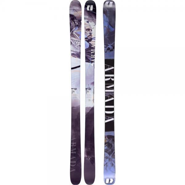 Ski ARMADA ARV 86 + AR WARDEN 13