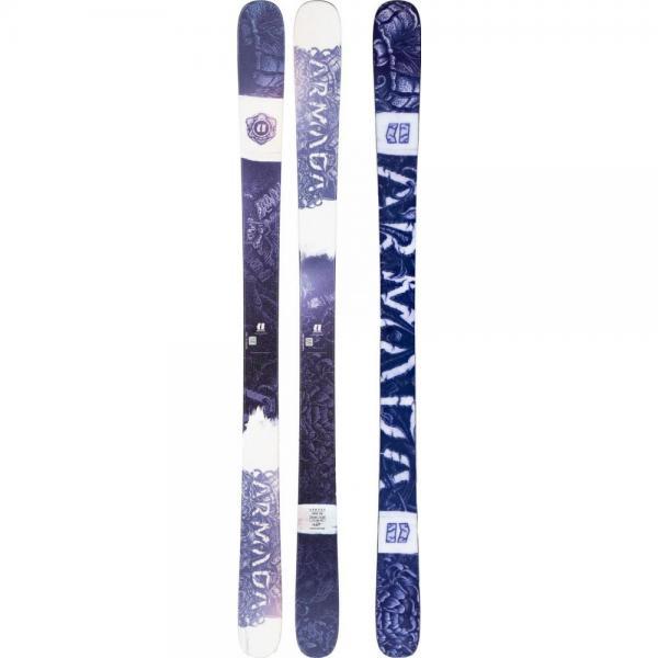 Ski ARMADA ARW 84 + AR N L10
