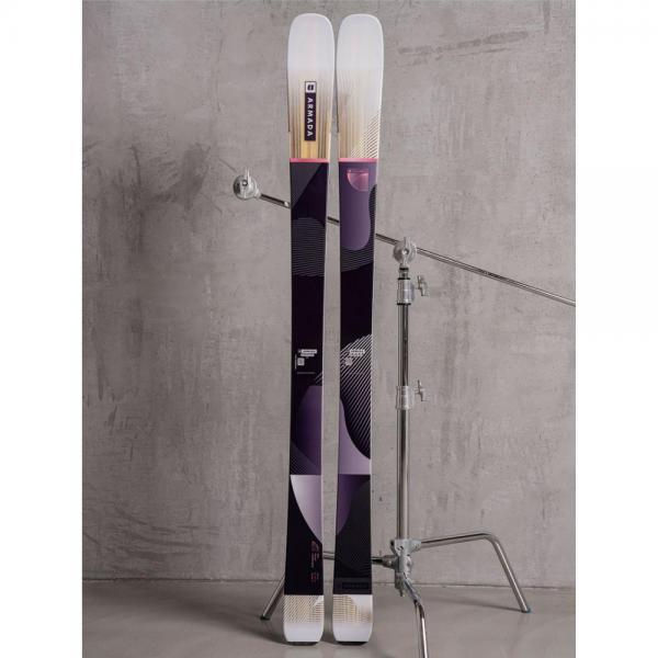 Ski ARMADA RELIANCE 88 C + N Warden 11 2022
